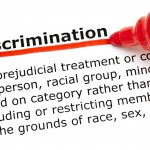 Discrimination in the Workplace Can Be Detrimental