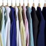 Dress Codes in the Workplace