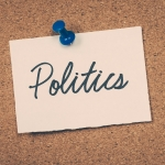 Your Right to Political Speech in the Workplace