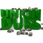 Can I Be Forced to Pay Union Dues?