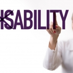 Mental Impairments and Disabilities and the ADA