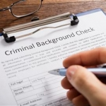 Assessments of Applicants with a Criminal History – Lawyers