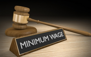 arizona minimum wage regulations