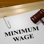 Should Minimum Wage be Lowered for Young People?