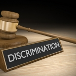 Employment Discrimination and Protections Against