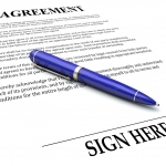 What is a Non-Compete Agreement in Arizona?