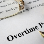 How Much is Overtime Pay in Arizona?