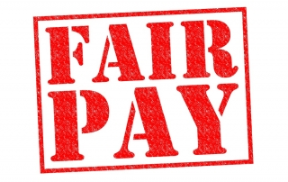 arizona fair wages and healthy families act