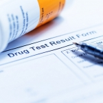 Arizona Drug Testing in the Workplace