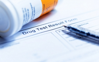arizona drug testing