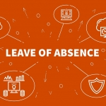 Leave of Absence Laws in Arizona