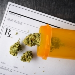 Arizona Medical Marijuana and Employment Drug Testing